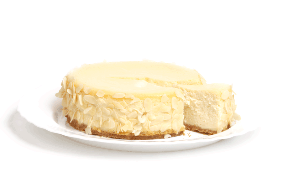 Cheesecake History: World Story Of The Most Comforting ...